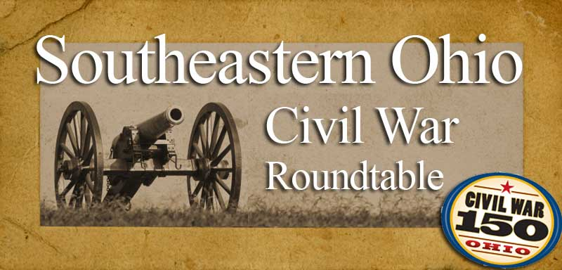 Southeastern Ohio Civil War Roundtable